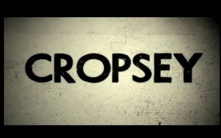 MSV Cropsey
