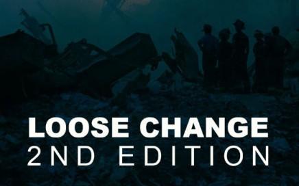MSV Loose Change