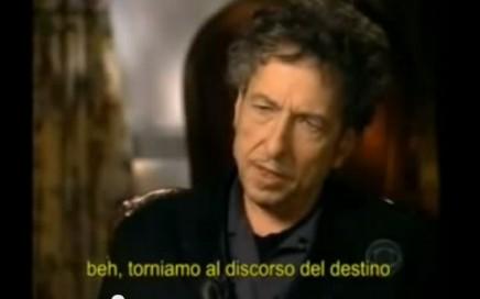 MSV Bob Dylan