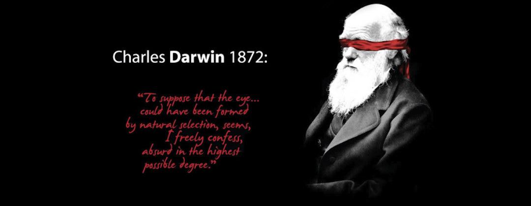 evolution false lie religion kent hovind