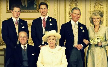 MSV Royal Family 2