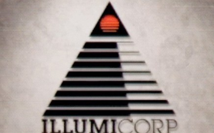 Feature - Illumicorp