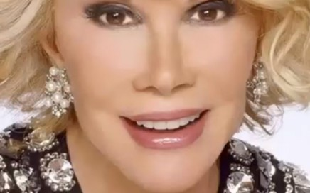 Feature - Joan Rivers Murder